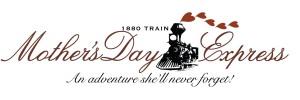 hi-res mother's day logo