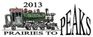 Prairies+to+Peaks+1.22