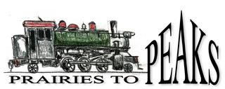 Prairie to Peaks