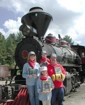 family-train_550