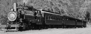locomotive104a