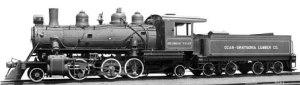 locomotive72a