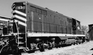 locomotive63a